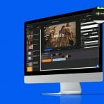 Create Dynamic Videos With Pirsonal Editor - Personalized Video Template Software